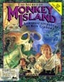 The Secret of Monkey Island [VGA CD Edition]