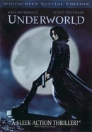 Underworld (Widescreen Special Edition)
