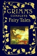 The Complete Grimm