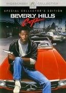 Beverly Hills Cop (Special Collector