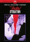 Fatal Attraction   [Region 1] [US Import] [NTSC]