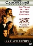 Good Will Hunting (Miramax Collector