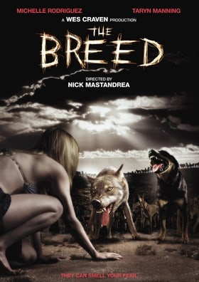 The Breed