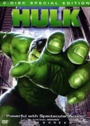 Hulk (Widescreen Special Edition) [2 Discs] (Bilingual) [Import]