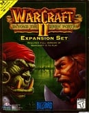 Warcraft II: Beyond the Dark Portal (Expansion)