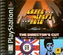Grand Theft Auto: London (Director