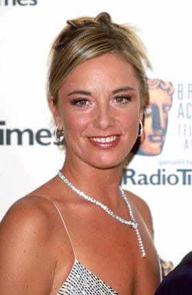 Tamzin Outhwaite (born 1970) nude (97 pictures), Is a cute Sideboobs, Twitter, braless 2020