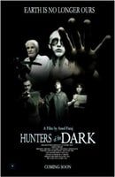 Hunters of the Dark