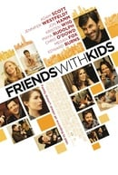 Friends with Kids