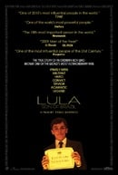 Lula, the Son of Brazil