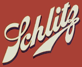 Schlitz Playhouse