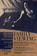Family Viewing