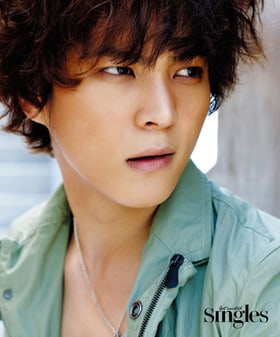 Moon Joo-Won
