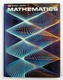 Life Science Library: Mathematics