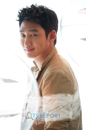 Tae-Sung Lee