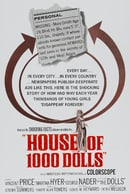 House of 1000 Dolls