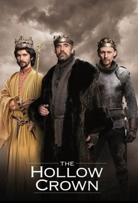 The Hollow Crown Henry IV, Part 1