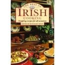 Best of Irish Cooking: Tempting Recipes for All Occasions