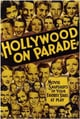 Hollywood on Parade No. A-1