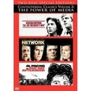 Controversial Classics, Vol. 2 - The Power of Media (All the President