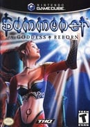 Summoner: A Goddess Reborn