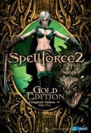 SpellForce 2: Gold Edition