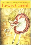 Complete Illustrated Works Of Lewis Carroll