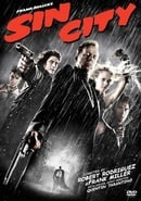 Sin City: Limited Edition Box Set (Exclusive to Amazon.co.uk)