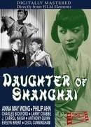 Daughter of Shanghai