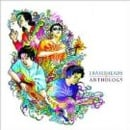 Eraserheads - Anthology (2 CD) - Philippine Music CD