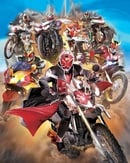 Kamen Rider: Battle Ride Wars