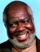 James Baskett