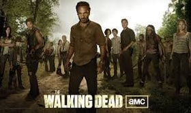 The Walking Dead: Webisodes