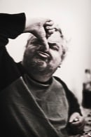 Daniel Johnston