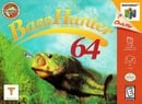 Bass Hunter 64