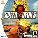 Speed Devils