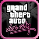 Grand Theft Auto: Vice City - 10th Anniversary Edition