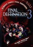 Final Destination 3 (Widescreen 2 Disc Thrill Ride Edition)