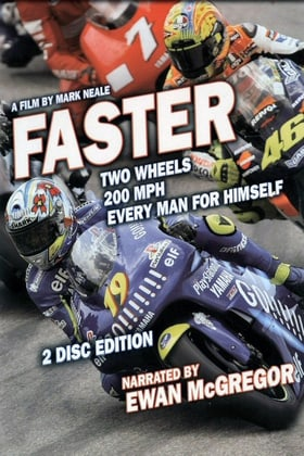 Faster                                  (2003)