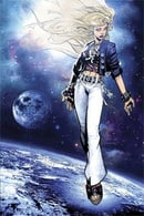 Karolina Dean / Lucy In The Sky