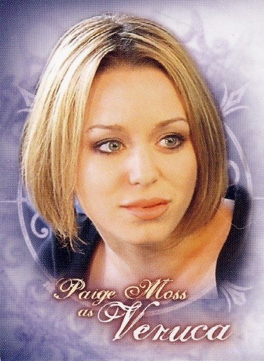 Paige moss picture 61