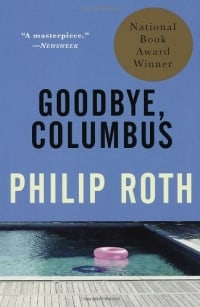 Goodbye, Columbus : And Five Short Stories
