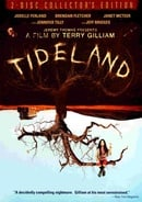 Tideland (Two-Disc Collector