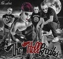 Hell, Sweet Hell.. [Explicit]