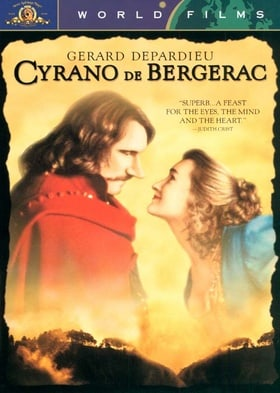 essay on cyrano de bergerac Unit 10 essay unit ten: affirmative action & sexual harassment 100 introduction in unit 9, we looked at employment discrimination, anti-discrimination law, and the burdens placed on women by family responsibilities.