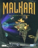 Malkari (PC-CD)