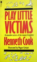Play, Little Victims