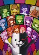 Danganronpa: Kibô no gakuen to zetsubô no kôkôsei - The animation