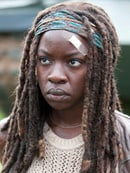 Michonne (tv show)