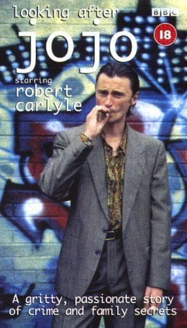 Looking After Jo Jo
